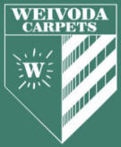 Weivoda Carpet, Dilworth Minnesota