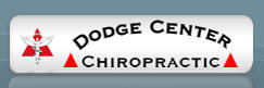 Dodge Center Chiropractic, Dodge Center Minnesota