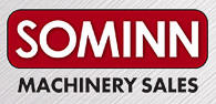 Sominn Machinery Sales, Dodge Center Minnesota
