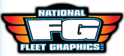 National Fleet Graphics, Dodge Center Minnesota
