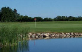 Dodge Country Club, Dodge Center Minnesota