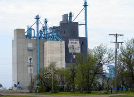 Minn-Dak Growers Ltd, Donaldson Minnesota