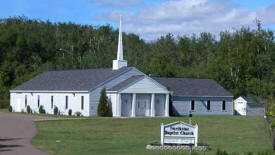 Northstar Baptist Church, Duluth Minnesota