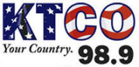"KTCO - ""Your Country"" - Duluth Minnesota"