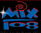 "KBMX - ""Mix 108"" - Duluth Minnesota"