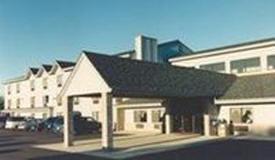 Motels In Proctor Mn