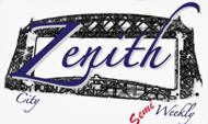 Zenith City Weekly, Duluth Minnesota