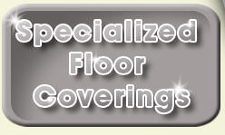 Specialized Floor Coverings, Dundas Minnesota