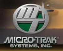 Micro-Trak Systems Inc., Eagle Lake Minnesota