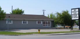 Ray Chiropractic Clinic, East Grand Forks Minnesota