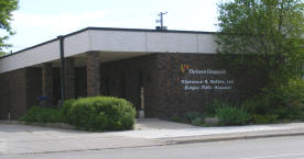Thrivent Financial for Lutherans, East Grand Forks Minnesota