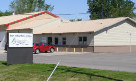 Eden Valley Medical Clinic, Eden Valley Minnesota