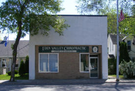 Eden Valley Chiropractic, Eden Valley Minnesota