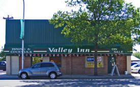 Valley Inn, Eden Valley Minnesota