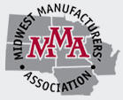 Midwest Manufacturers Association