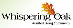 Whispering Oak Assisted Living Community, Ellendale Minnesota