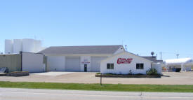 Central Valley Co-Op, Ellendale Minnesota