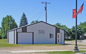 Reiss Plumbing & Heating, Ellendale Minnesota
