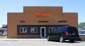Harry's Frozen Food, Elrosa Minnesota