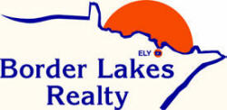 Border Lakes Realty, Ely Minnesota