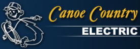 Canoe Country Electric, Ely Minnesota