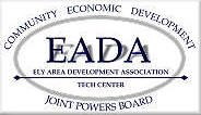 Ely Area Development Association