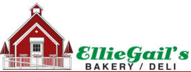 Elliegail's Bakery and Deli, Elysian Minnesota