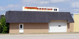 Erskine Attachments, Erskine Minnesota