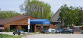 Pioneer Memorial Care Center, Erskine Minnesota