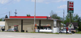 Fuel & Things, Erskine Minnesota