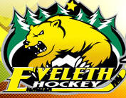 Eveleth Youth Hockey Association