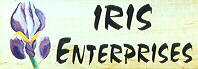 Iris Enterprises, Eveleth Minnesota