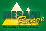 Mesabi Range Community & Technical College, Eveleth Minnesota