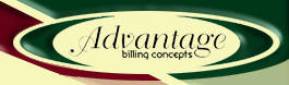 Advantage Billing Concepts, Eveleth Minnesota