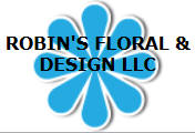 Robin's Floral and Design, Eyota Minnesota