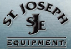 St. Joseph Equipment, Eyota Minnesota