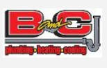 B & C Plumbing and Heating, Eyota Minnesota