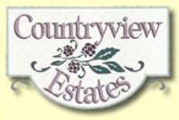 Countryview Estates, Fairfax Minnesota