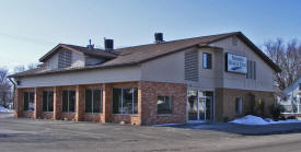 Frandsen Bank & Trust, Foley Minnesota