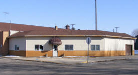 Mille Lacs Veterinary Clinic, Foley Minnesota