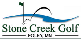 Stone Creek Golf Course, Foley Minnesota