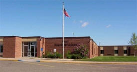 Foley Elementary School, Foley Minnesota