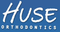 Huse Orthodontics, Foley Minnesota