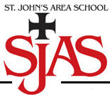 St. John's School, Foley Minnesota