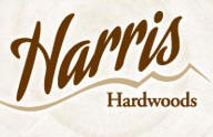 Harris Hardwoods, Foreston Minnesota