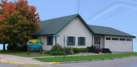 Fosston Family Dental, Fosston Minnesota