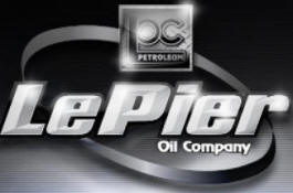LePier Oil Company