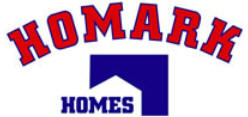 Homark Homes, Fosston Minnesota