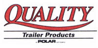 Quality Trailer Products, Freeport Minnesota