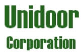 Unidoor Corporation, Gaylord Minnesota